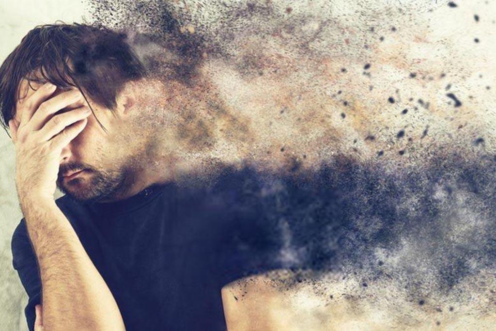 Длительное ношение траура с точки зрения врачей и психологов