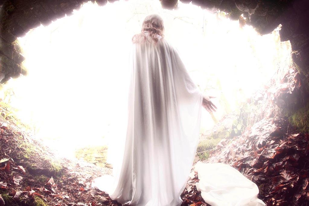 Главное событие Нового Завета