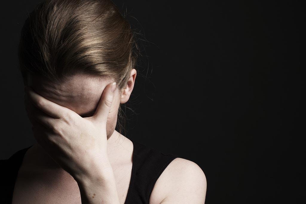 Как долго нужно держать траур