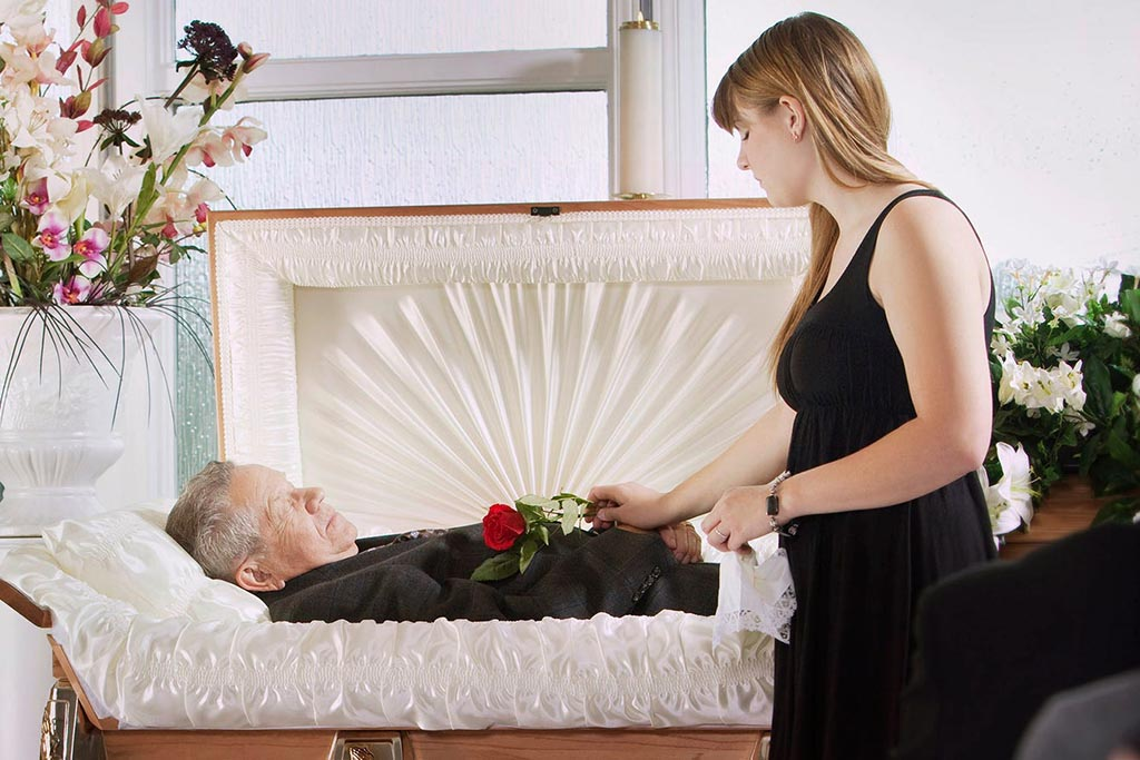 Как вести отсчет трех дней – как считать 3 день для похорон