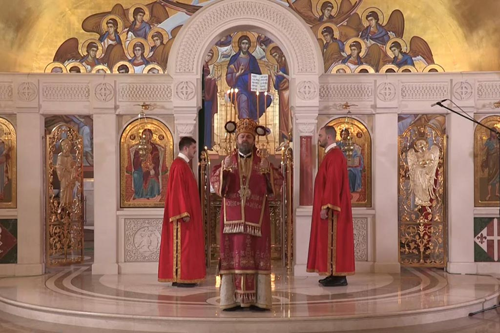 Особенности проведения заочного чина отпевания в церкви – как проходит