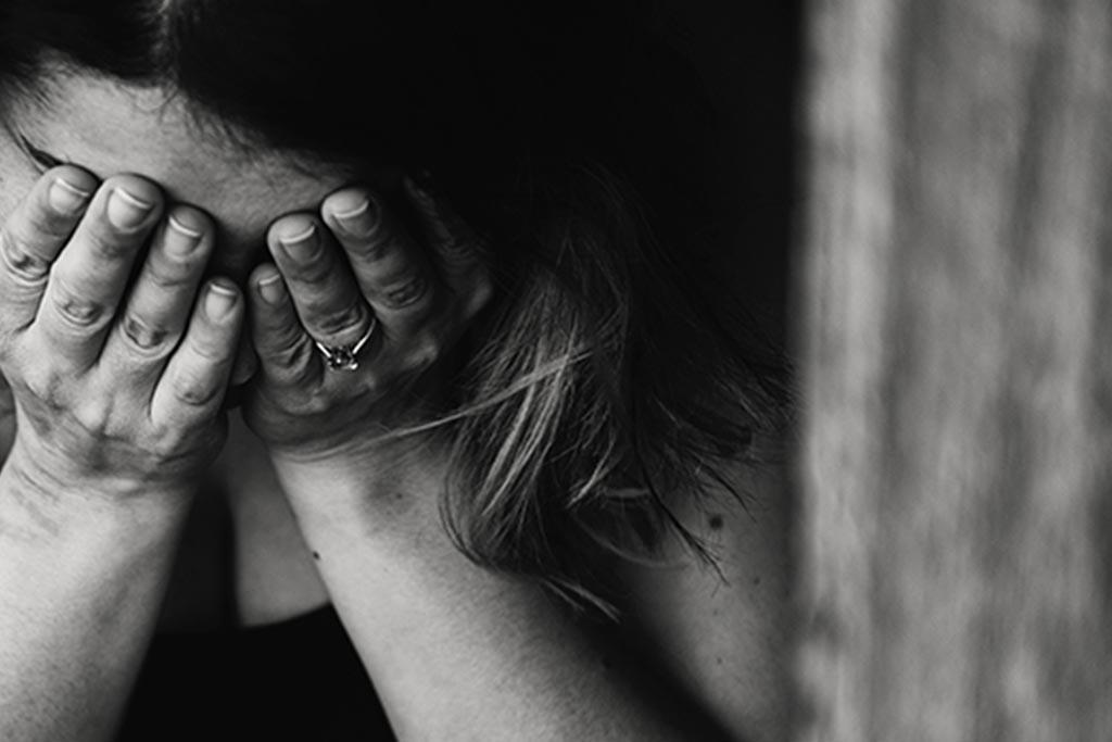 Сколько длится траур по умершему отцу у православных