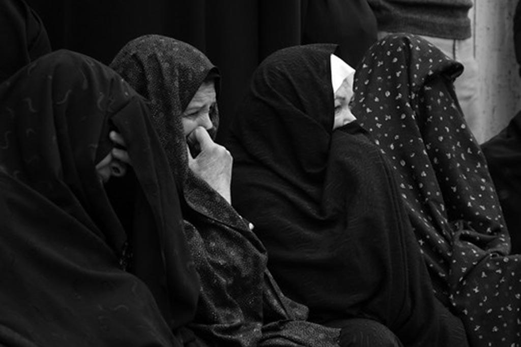 Сколько длится траур согласно религиозным правилам и канонам