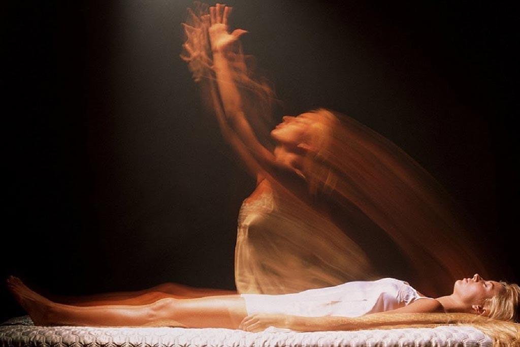 Захоронение на третий день после смерти в христианстве