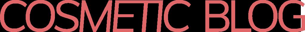 totmir.com