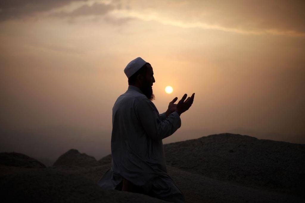 Что будет после смерти: вопрос каждого верующего