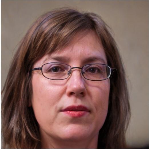 Халзанова Светлана Борисовна