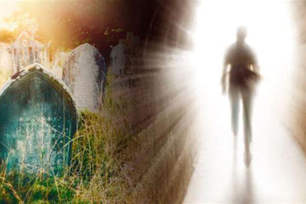 Что означают 9 и 40 дней после смерти в православии у христиан