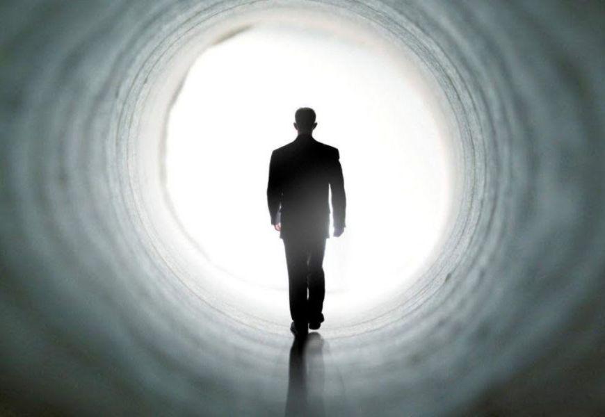 Смерть — прекращение, полная остановка биологических и физиологических процессов жизнедеятельности организма