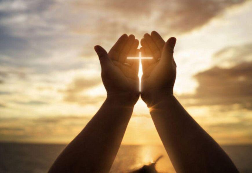 Ставишь под сомнение веру и волю Бога