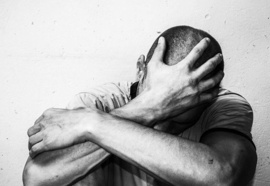 Отношение церкви к самоубийцам