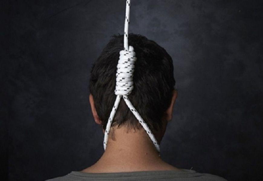 Самоубийство – смертельный грех