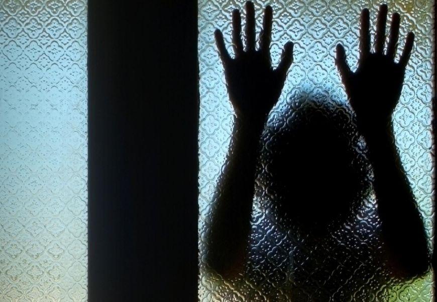 Феномен самоубийства в психологии