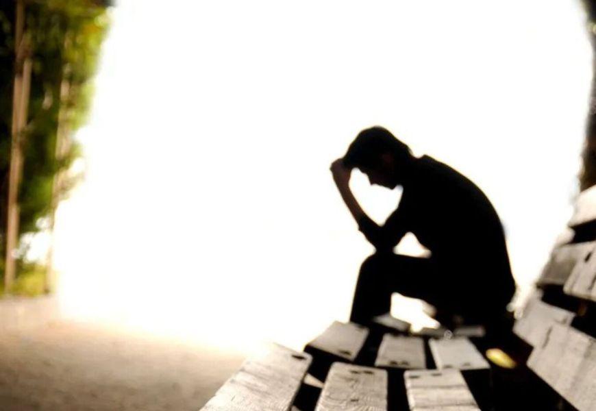 Феномен самоубийства в психологии, причины