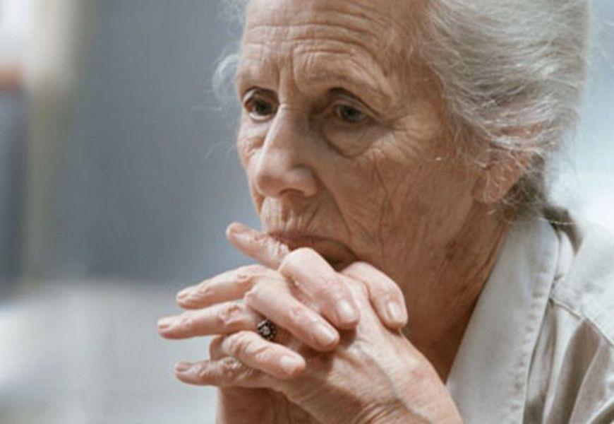 Как получить пенсию за умершего пенсионера родственнику