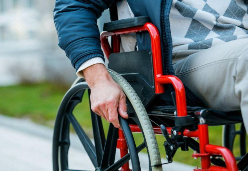 Какие выплаты получают после смерти пенсионера инвалида 1 группы?