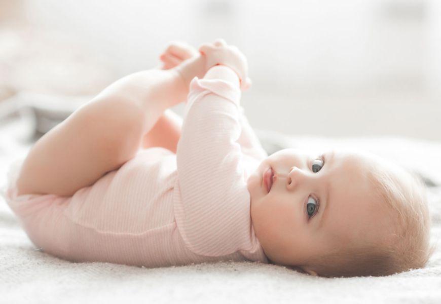 Называть ребенка в честь родственника